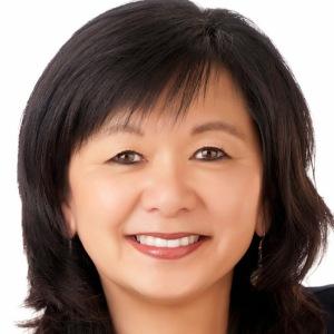 Annette president Elect 2016