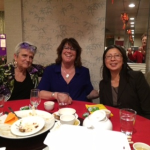author-banquet-2016-authors-at-nelles-table-another