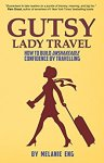 gutsy-lady-travel