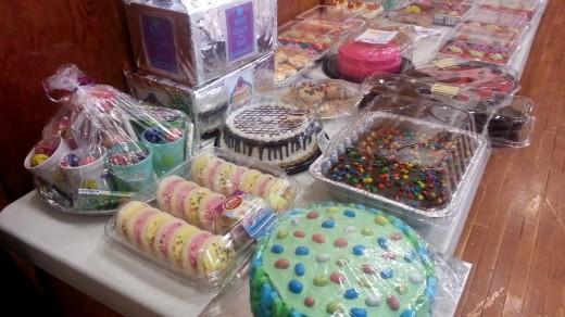 carnival_-_cakes
